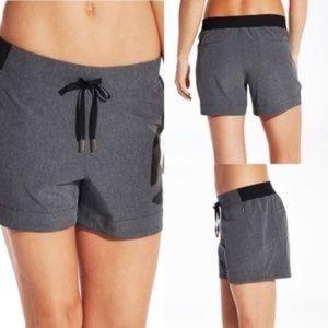 Calia Anywhere Shorts